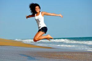 Hidrolizirani kolagen sadrže i druge hranjive sastojke poput vitamina C i MSM-a